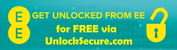 unlock EE sim